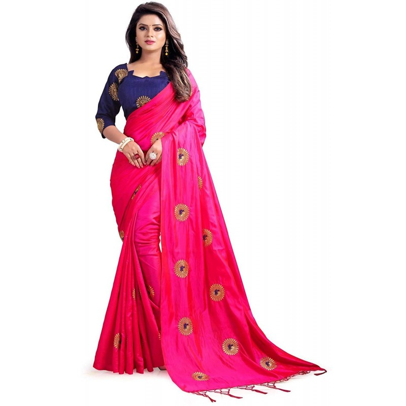 dblm Fashion Saree