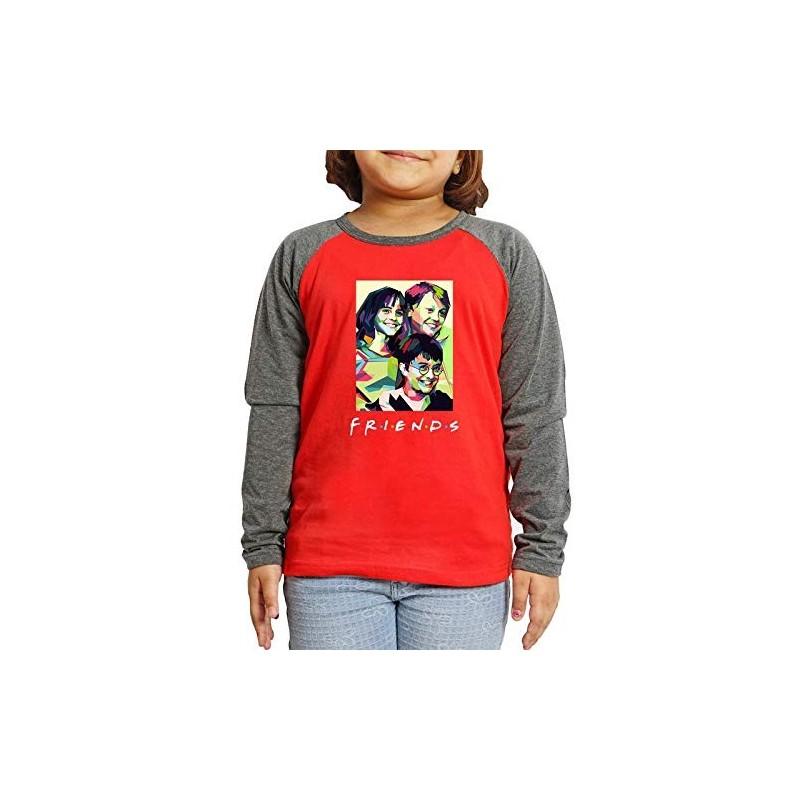 dblm fashion shirt