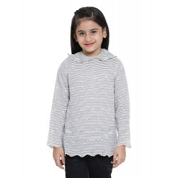 dblm fashion girls top