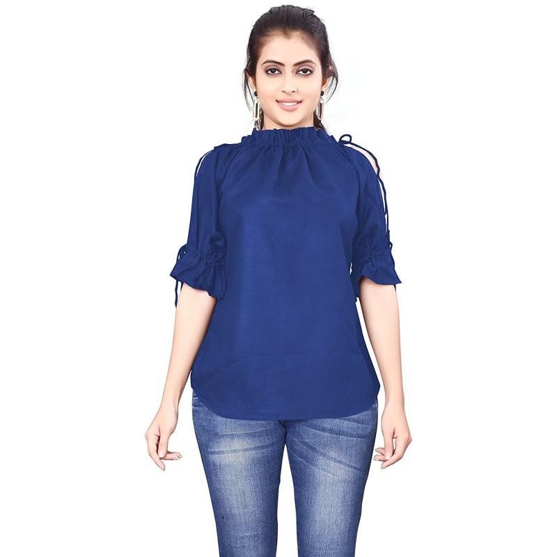 dblm Fashion girls top