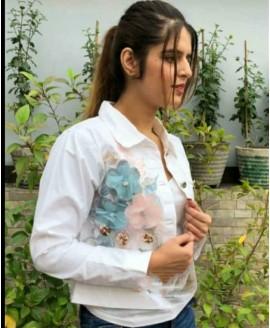 prisha's clothing