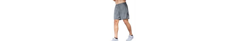 Track Pants & Shorts